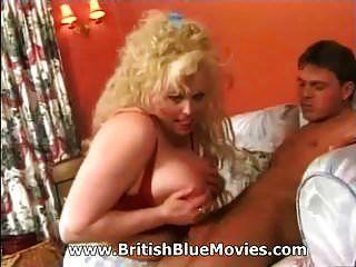 kirstyn halborg britisch retro bbw porno