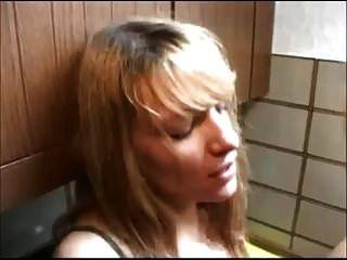 Klempner erfreuen sich von satyriasiss.wmv