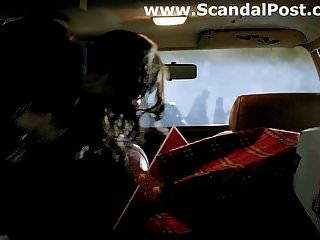 alexandra daddario car sexszene bei scandalpost.com
