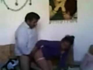 iran Amateur iranisches Paar Analsex auf dem Teppich ma