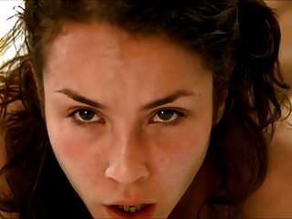 Sekushilover Lieblings Promi harten Sex Szenen: Teil 1