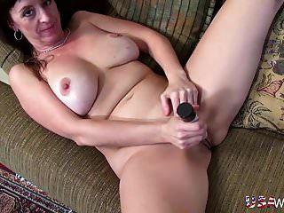 usawives spezielle Reife Frauen Footage-Zusammenstellung