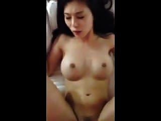 singapore chinesisches mädchen 10