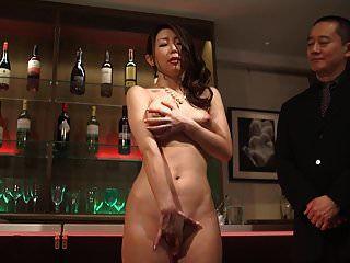 jav ehefrau sklavenauktion ayumi shinoda cmnf enf untertitelt