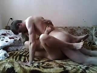 Elena liebt Sex