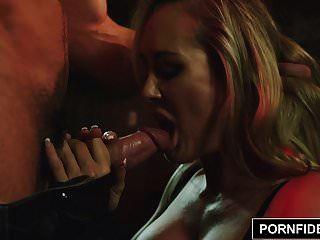 pornfidelity brandi love von atomic bang