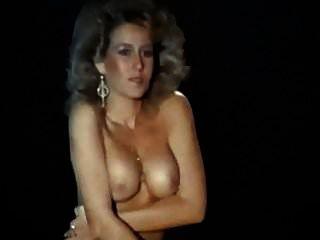 70er 80er Jahre Doppelte Penetration