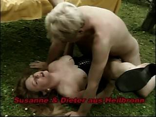 Germanamateure 034