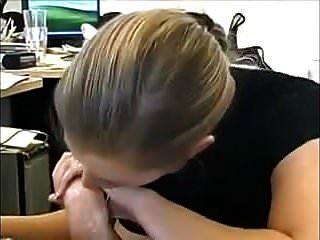 heiße Freundin Schwanz lutschen