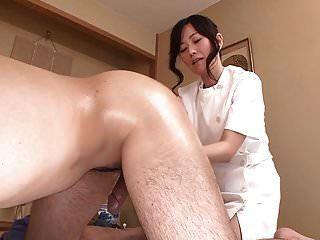 unzensierte jav ehefrau manami komukai cfnm rimjob massage in hd