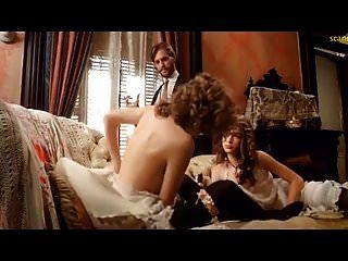 Sarandon nackt Susan  igby goes