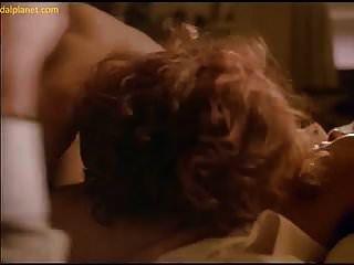 susan sarandon nackte sexszene im weißen palast scandalplanet