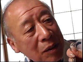 scd 04 Onkel und Nichte Pflege Yumi Kazama