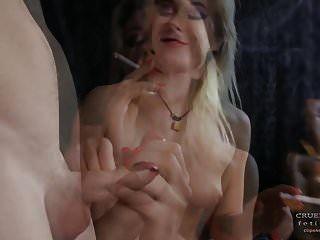 grausame anettes fetischwelt 1