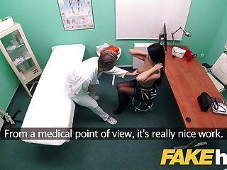 gefälschte krankenhaus big tits polnisch babe liebt sperma schlucken