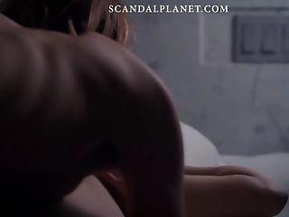louisa krause nackte lesbische szene auf scandalplanetcom