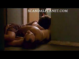 Kerry Fox Blowjob-Szene auf scandalplanet.com