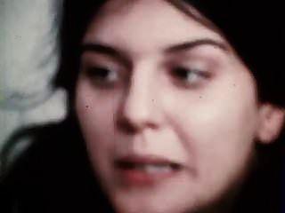 gefangen im haus (1970) (usa) (ger) xmackdaddy69