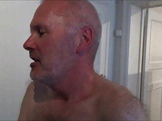 Mix: ulf Larsen \u0026 Teen Huren im Abstand von 40 Jahren!
