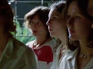 die frau gefangenlager 1980 sklave wifes milfs