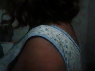 Riesige Brüste bbw