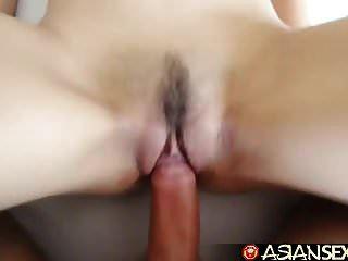 zwei sexy filipino babes treffen mich in meinem hotel zum sex