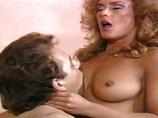 Lust italienischen Stil 1987