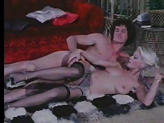 Vintage Porno Nr. 1