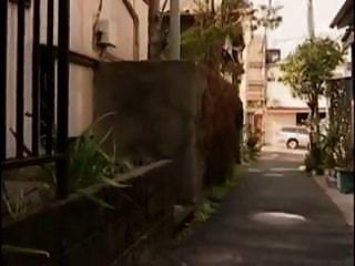 geile japanische hausfrau fickte die möbel