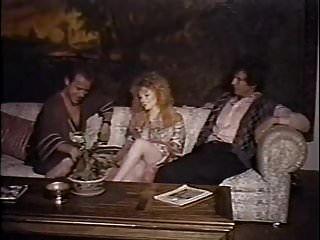 Engel der Nacht (1985) (USA) (Eng)