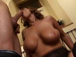 deutsch susanne sexy susi große titten \u0026 großer arsch