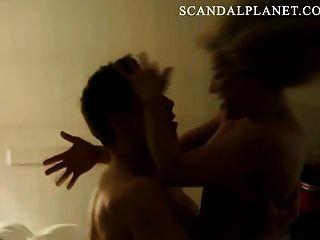 melissa rauch nackte sexszene auf scandalplanet.com