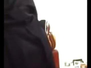 Desi Paki Bhabhi Fett Arsch Loch Oberschenkel große Brüste Muslime Hijab