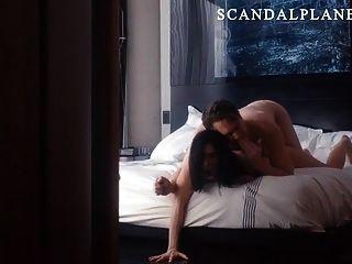 sarah silverman nackter analsex auf scandalplanetcom