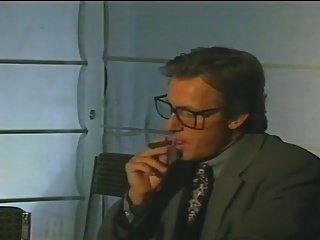 Therapie und Verführung (italienischer Film).