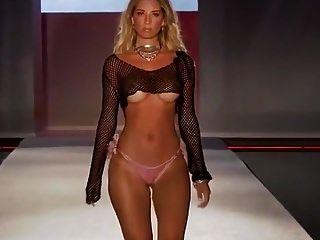 super sexy modell