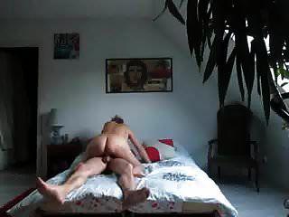 mit cockring