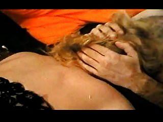 la sfida erotica 1986