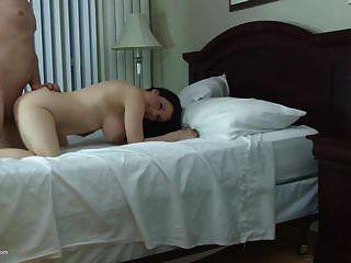 posh milfs bekommen anal und vaginalen sex von söhnen