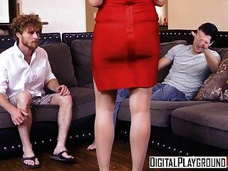 xxx porn video meine frau heiße schwester episode 5 reagan foxx