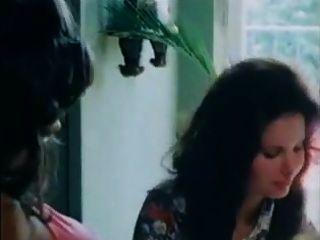 klassische deutsche Sexschleife mit Gina Janssen