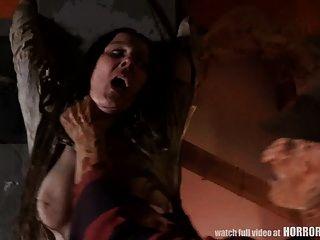 Horrorporn-Freddy