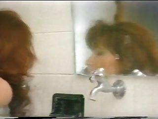 Sex-Gefängnis 1995