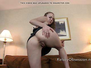 farting kelsey obsession sklaventraining