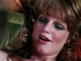 klassisches Porno-Tabu mit Kay Parker
