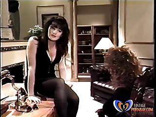 Bekenntnisse 2 (1992) Vintage Pornofilm