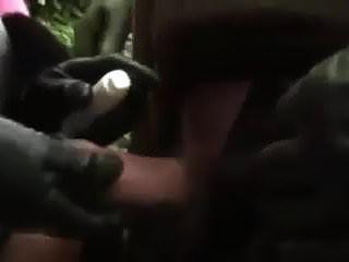 slutwifelaura laura anal creampie dogging