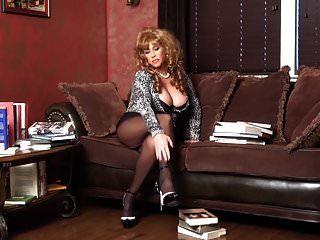 sexiest Bibliothekar