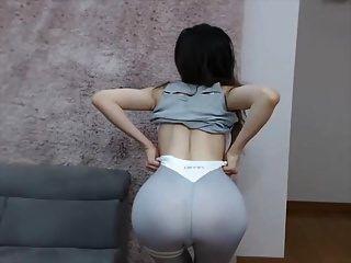 big ass und big ass