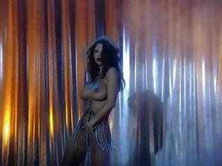 Webcam Große Titten Striptease